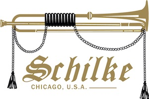http://www.nationaltrumpetcomp.org/uploads/2018_schilkelogo.jpg
