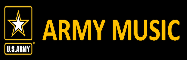 http://www.nationaltrumpetcomp.org/uploads/ARMY_MUSICspotlight.png