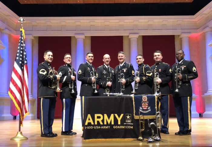 http://www.nationaltrumpetcomp.org/uploads/Army_Trumpet_Ensemble.jpg