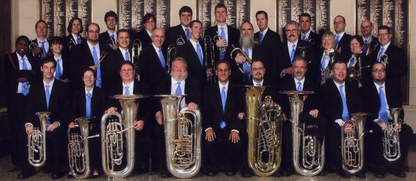 http://www.nationaltrumpetcomp.org/uploads/AtlanticBrassBand.jpg