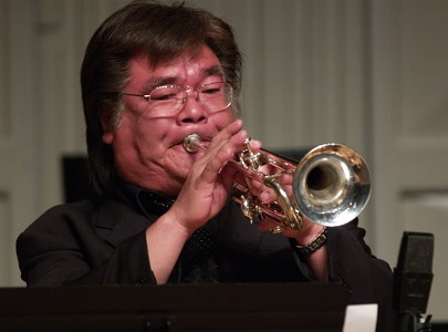 http://www.nationaltrumpetcomp.org/uploads/HarryKim.jpg