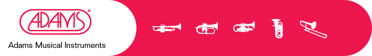 http://www.nationaltrumpetcomp.org/uploads/adams_logo.png