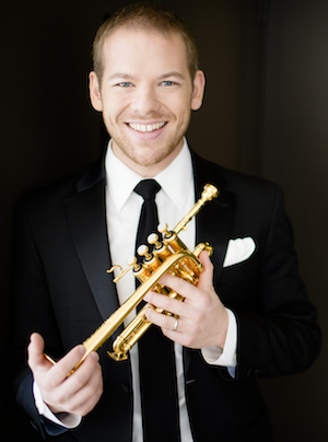 http://www.nationaltrumpetcomp.org/uploads/calebh.jpg
