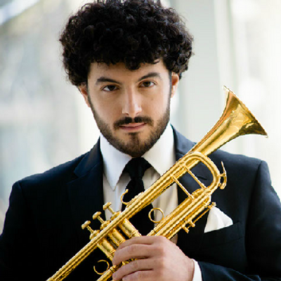 http://www.nationaltrumpetcomp.org/uploads/chriscoletti.png