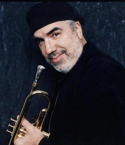 http://www.nationaltrumpetcomp.org/uploads/randybrecker.jpg