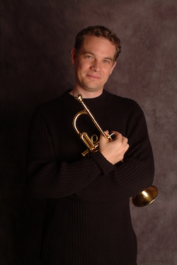 http://www.nationaltrumpetcomp.org/uploads/ryan_anthony.jpeg